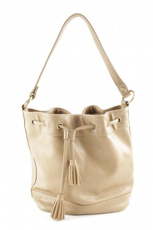 Betty Barclay Carry Bag cream business style