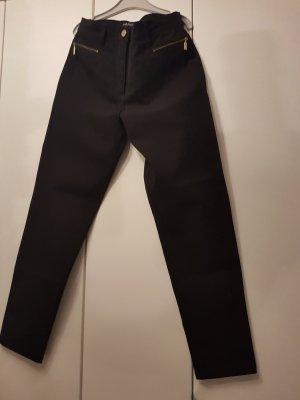 Betty Barclay Pantalón negro