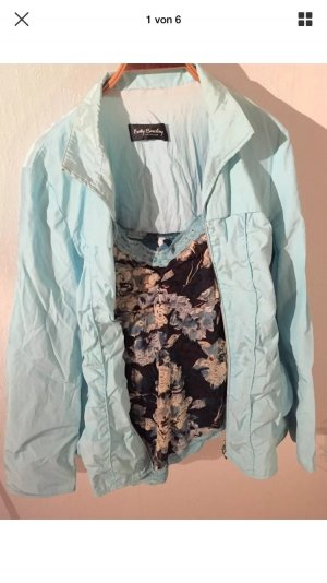 Betty Barclay Jacke inklusive Gratis Top