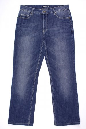 Betty Barclay Jeans blau Größe 40