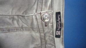 Betty Barclay Jeans Rock gr.38