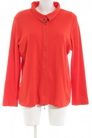 Betty Barclay Twin Set tipo suéter red casual look