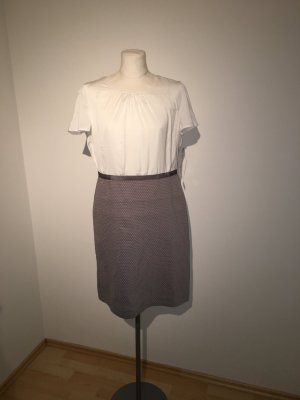 Betty Barclay Kleid Businesskleid Gr.42 NEU
