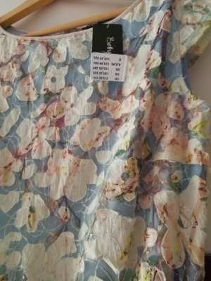 Betty Barclay Kleid Größe 38