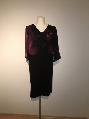 Betty Barclay Kleid NEU Gr. 42