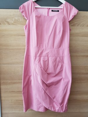 Betty Barclay Kleid Rosa Gr. 38