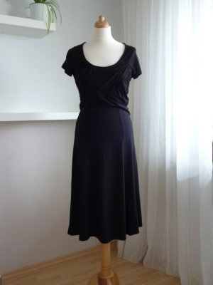 Betty Barclay Kleid, schwarz, Gr. 38