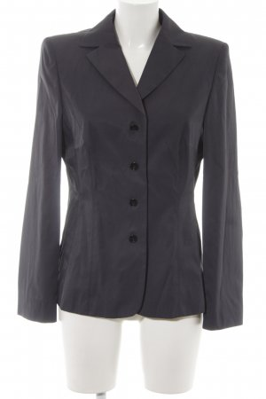 Betty Barclay Kurz-Blazer dunkelblau Elegant