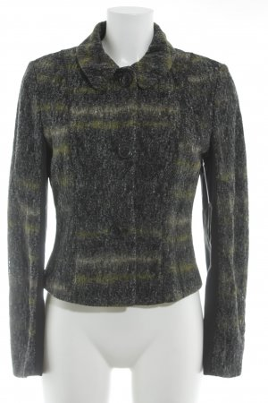 Betty Barclay Blazer corto degradado de color estilo clásico