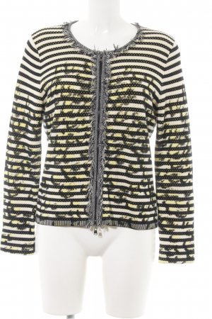 Betty Barclay Kurzjacke Leomuster Casual-Look