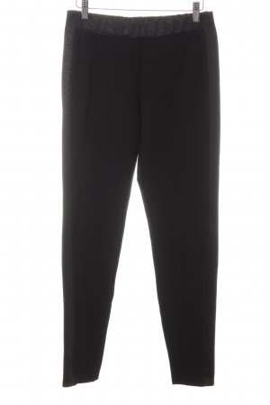 Betty Barclay Leggings negro look casual