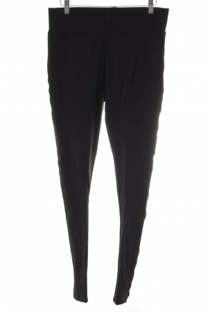 Betty Barclay Legging noir style décontracté