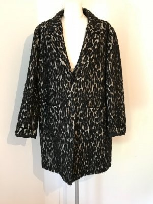 Betty Barclay Mantel Gr.44 NEU Leo Jacke