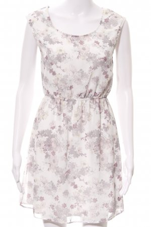Betty Barclay Mini-jurk bloemenprint Beach-look