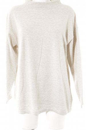 Betty Barclay Oversized Pullover beige