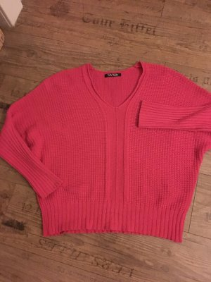 Betty Barclay Pulli Pink