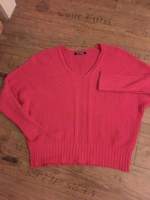 Betty Barclay Pulli Pink