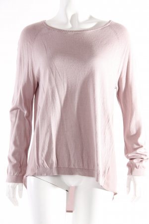 Betty Barclay Pullover blasslila