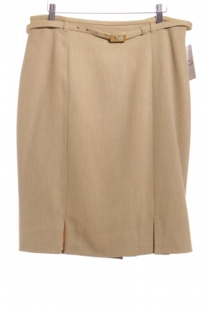 Betty Barclay Rock camel Elegant