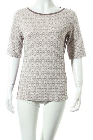 Betty Barclay Shirt beige-hellbraun Street-Fashion-Look