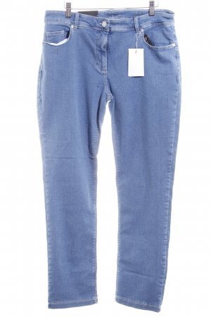 Betty Barclay Skinny Jeans himmelblau Casual-Look