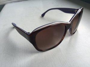 Betty Barclay Sonnenbrille, neuwertig