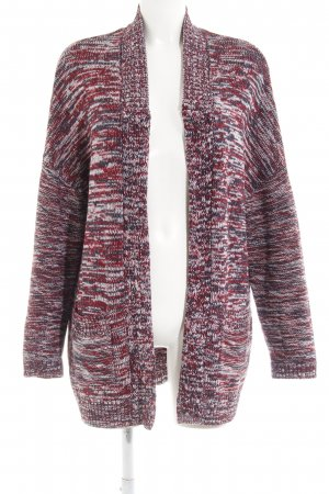 Betty Barclay Cardigan in maglia multicolore stile casual