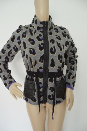 Betty Barclay Strickjacke leo