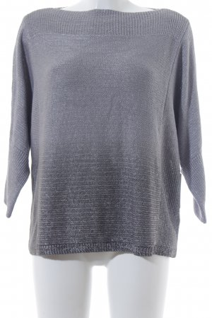 Betty Barclay Strickpullover Farbverlauf Elegant