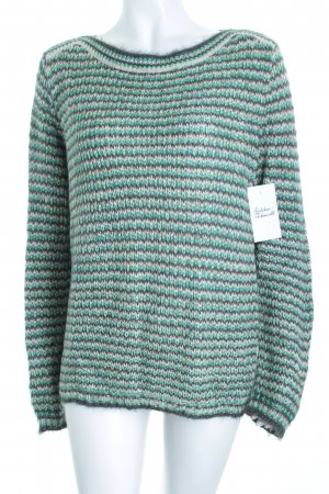 Betty Barclay Strickpullover mehrfarbig Glitzer-Optik