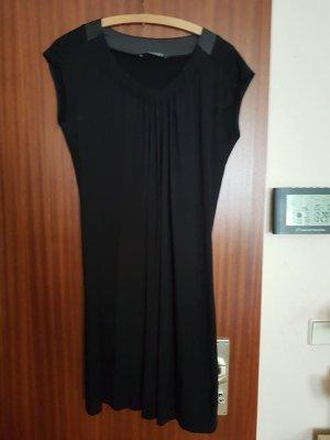 Betty Barclay Stylisches Kleid gr 40