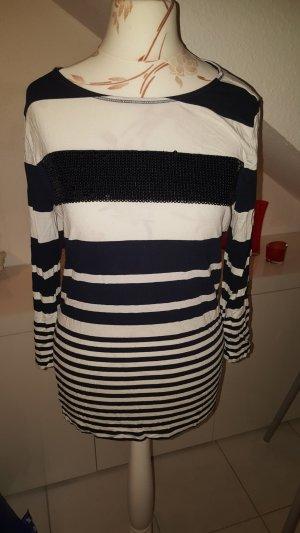 Betty Barclay Sweatshirt