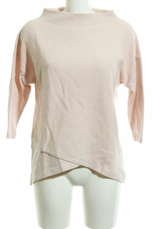 Betty Barclay Sweatshirt rosé Casual-Look