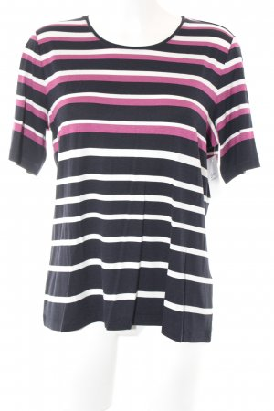 Betty Barclay T-Shirt Streifenmuster