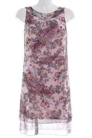 Betty Barclay Trägerkleid florales Muster Casual-Look