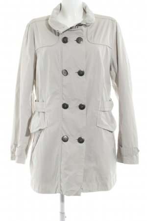 Betty Barclay Trenchcoat hellbeige Casual-Look