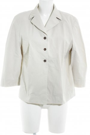 Betty Barclay Übergangsjacke beige Casual-Look