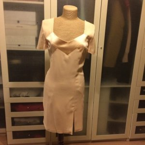 Betty Barclay Vintage Etuikleid Gr. 40 top Zustand