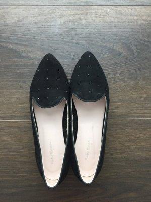 Betty Barclays Schuhe aus der aktuellen Kollektion