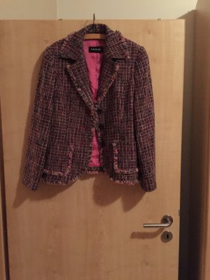 Betty Barcley Blazer