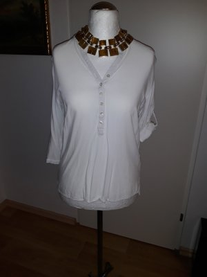 Betty Barcley Bluse / Schluse