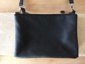 Betty Barclay Crossbody bag black
