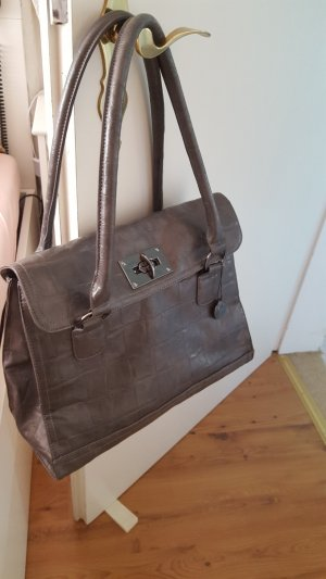 Betty Barclay Bolso gris