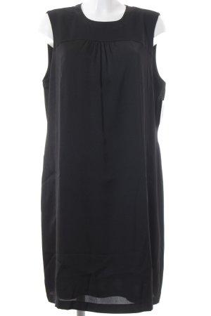 Betty & Co Sheath Dress black elegant