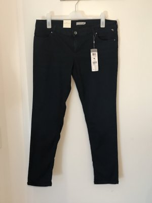 Betty & Co. Jeans Slim Fit Gr.46 NEU
