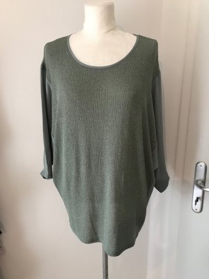 Betty & Co. Pullover Gr.46 NEU