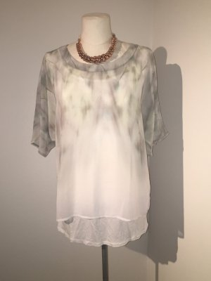 Betty & Co. Shirt und Top im Set Gr. 38 NEU