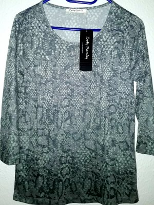 bettyBarcley Shirt neu gr.34 eher 36