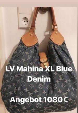 Beutehandtasche von LV