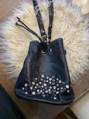 Beutel Tasche